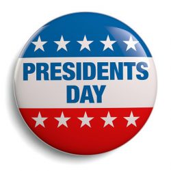 Metropolitan Sewer Closed for Presidents Day